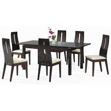Apartment Size Dining Set by Dining Table Of Best Tables In India Apartment Size Kitchen