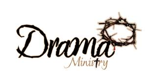 c i a drama team asbury umc