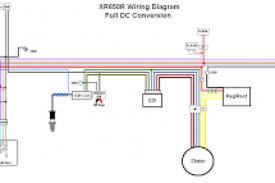 dual sport wiring diagram wiring diagram byblank