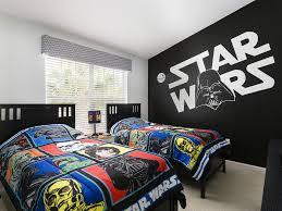 Star Wars Themed Bedroom Ideas Star Wars Themed Bedroom Home Designs
