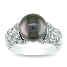 overstock wedding ring sets overstock diamond rings white gold 1 diamond ring overstock