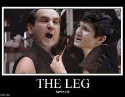 Coach K Memes - coach k out today catsillustrated com