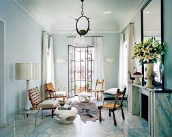 Home Fashion Interiors The Most Beautiful Living Rooms In Vogue Vogue