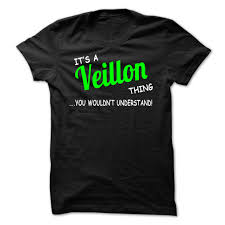 veillon thing understand st420 arkansasteeshirts shop