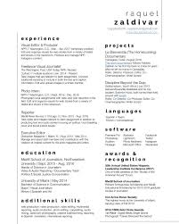 sample journalist resume multimedia journalist resume resume for your job application using format