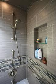 blue shower tile design ideas best attractive home design