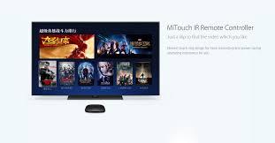 original xiaomi mi 3s tv box amlogic s905x quad core 57 99