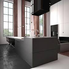 ek home interiors design helsinki 154 best interior livingroom images on pinterest homes