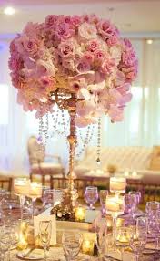 gold centerpieces gold centerpiece vases awe inspiring gold wedding