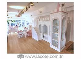 Princess Bedroom Set For Sale Ideas Princess Bedroom Set For Foremost Disney Princess Bedroom
