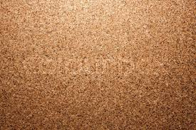 Cork Material Cork Board Texture Office Stationary Backgorund Wood Organic