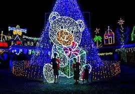 st gerard u0027s christmas festival chermside west brisbane family