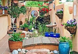 Garden Space Ideas Amazing Garden Designs Garden Garden Ideas For Small Spaces