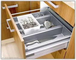 costco kitchen island kenangorgun com