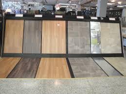 laminate flooring vs tile home floor laminate flooring vs tile strikingly design ideas furniture rustic commercial floor hardwood