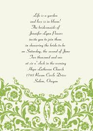 wedding card sayings beautiful sayings for wedding invitations ideas styles ideas