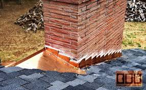 cbd u0027s chimney flashing photopage