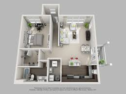 design house studio valparaiso 1715 lake michigan dr valparaiso in 46383 realtor com
