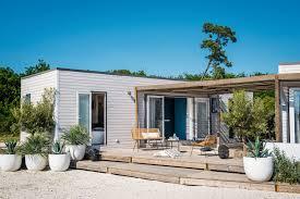 mobil home o hara 3 chambres o hara key 3 mobil home neuf 2018 mobil homes