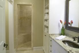 bathroom ideas in small spaces home interior design ideas