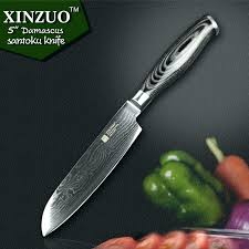 carbon steel kitchen knives for sale high carbon steel kitchen knives for sale snaphaven