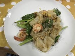 bonde 騅ier cuisine 穆拉諾攀牙灣酒店 泰國攀牙灣 booking com