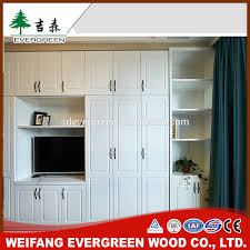 Sliding Door Bedroom Wardrobe Designs Indian Bedroom Wardrobe Designs Indian Bedroom Wardrobe Designs