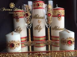 bougie hennã mariage les 36 meilleures images du tableau bougie sur bougies