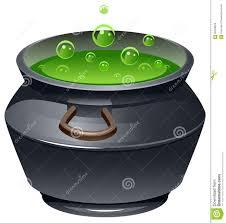 halloween caldron photo album how to draw a cauldron halloween