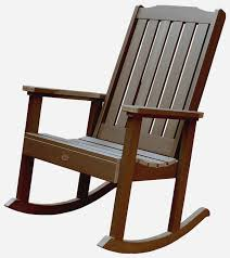 Outdoor Rockers 100 Handcrafted Rocking Chairs 78 Best Schommelstoelen