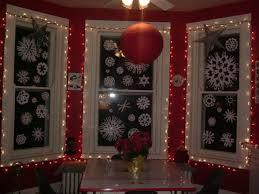 window lights ideas lights decoration