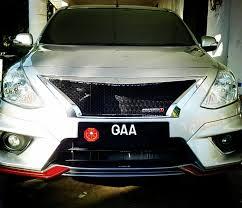 nissan almera cars for sale in trinidad armrest nissan almera malaysia home facebook