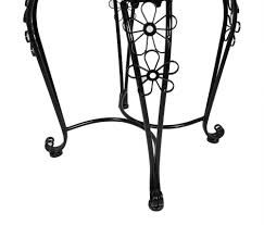 cast iron patio furniture sets patio furniture set picture more detailed picture about hlc 3