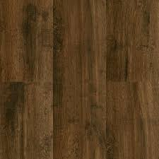 Timber Impressions Laminate Flooring Laminate Flooring Under 1 Square Foot