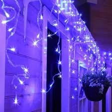Commercial Outdoor Christmas Decorations Uk by Outdoor Christmas Lights U0026 Lighting At Low Prices Uk Christmas World