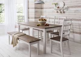table white extendable dining tables and chairs enrapture