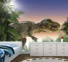 articles with dinosaur wall mural argos tag dinosaur wall mural wonderful dinosaur wall mural 93 dinosaur wall mural decals dinosaurs wall mural photo full size