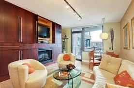 3 bedroom apartments arlington va bedroom modern 3 bedroom apartments arlington va within on for