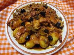 cuisiner des aiguillettes de poulet recette d aiguillettes de poulet en sauce madère