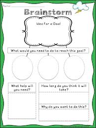 Counseling Assessment Sle For Iep 25 Best Goal Setting Activities Ideas On Smart