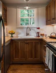 Cottage Kitchens Designs 1976 Best Cottage Kitchens Images On Pinterest Cottage Kitchens