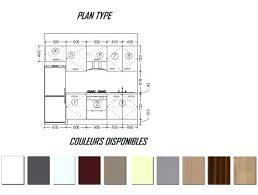 meuble de cuisine sur mesure meuble cuisine sur mesure meuble cuisine sur mesure magasin de