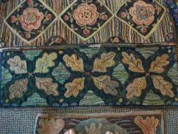 170 best karen kahle of primitive spirit images on pinterest rug