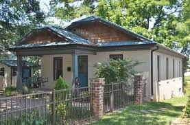 1405 courtland drive raleigh nc 27604 us selling real estate in