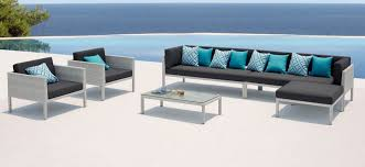 Venice Outdoor Furniture by Home Interior Makeovers And Decoration Ideas Pictures Venice