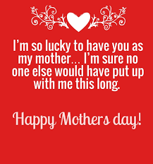 mothers day messages sayings wishes ideas gifts quotes