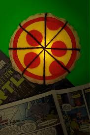 tmnt pizza spongebob patrick night light crafts nickelodeon
