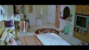 pandey jee seeti dabangg 2 full video song malaika arora khan
