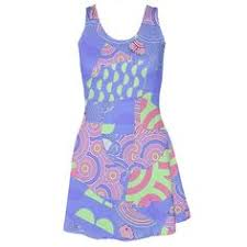 abstract pattern sleeveless dress metalart 23 red yellow reversible sleeveless dresses cowcow