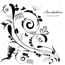 1 050 289 floral decoration stock vector illustration and royalty